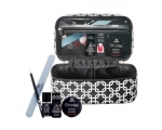 Alessandro Striplac Lovers & Fans Beauty Case